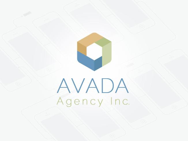 Avada - Agency