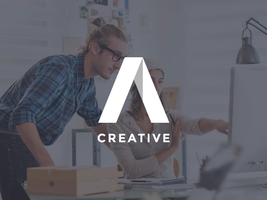 Avada - Creative
