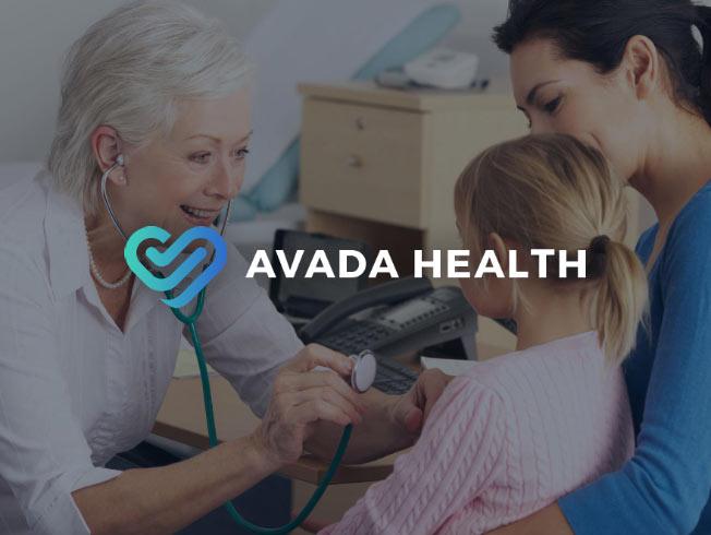 Avada - Health