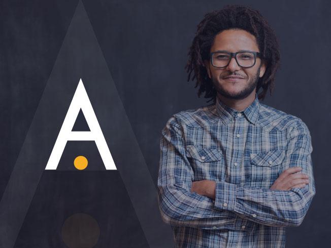 Avada - Resume