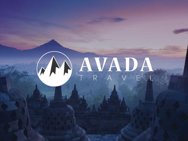 Avada - Travel